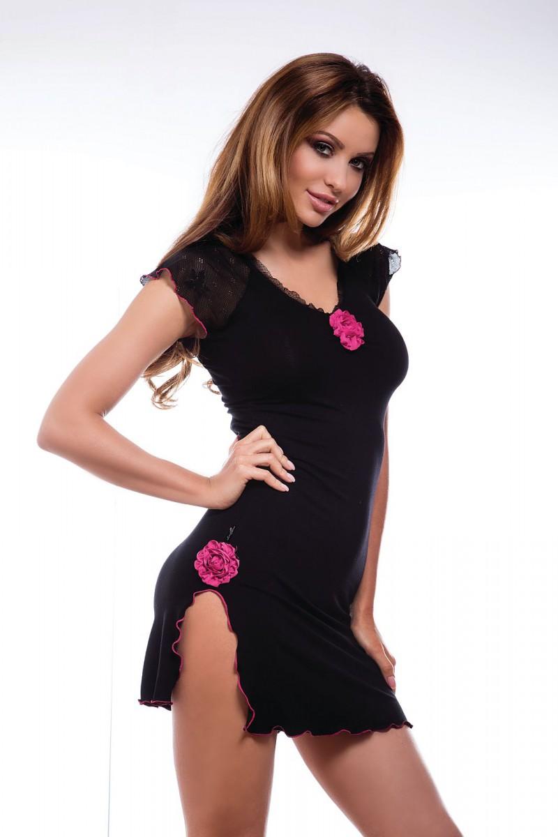 Hamana - schwarzes Kleid Coctail Coctail Coctail M | Bestellung willkommen  | Fierce Kaufen  | Luxus  | Schöne Farbe  | Sale Düsseldorf  64293e
